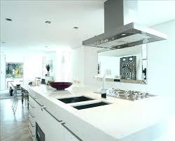 and engineered stone concrete quartz granite vs countertops farmhouse bathroom with raw from series