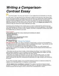 essay papers examples argumentative essay topics for high school  essay college compare high school college essay < coursework academic