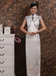 Asian prom dresses 2009