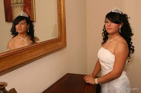 Hairstyles For A Quinceanera Quinceanera Archives Fotografia Jj Reyes