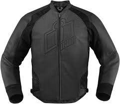 icon hypersport jackets leather black retail s icon motorcycle backpack icon textile motorcycle jackets retail s