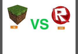 How To Make A Roblox Skin Is Roblox Better Than Minecraft Debate Org