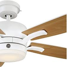 decoration plug in ceiling fan contemporary mini no holes just it lights for 0