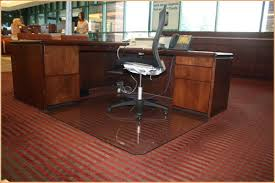 glass chair mats. Glass Mats - Office Chair Made With 50% Recycled Http:/ E