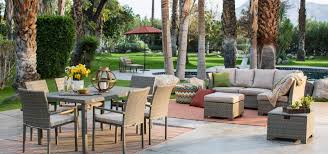 industrial style outdoor furniture. Fresh Outdoor Dining Sets With Fire Pit Patio Furniture On Hayneedle For Sale Industrial Style