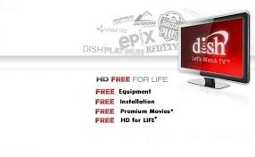 Dish Network Rutherford 866 696 3474