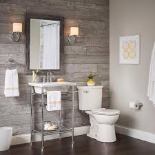 1 0 gpf single flush elongated toilet