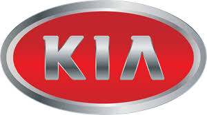 Image - Kia logo.png | Kia Motors Wiki | FANDOM powered by Wikia