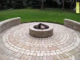 patio pavers design patio landscaping