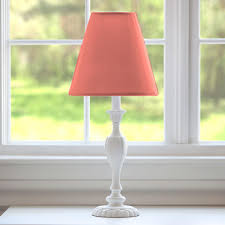 ... Solid Lamps Faux Coral Lamp Design: Great Coral Lamp Design ...