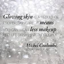 Facial Beauty Quotes Best Of 24 Inspirational Skincare Quotes Salon Skincare