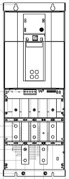 DC590] : HA466461U004_06 : 590+ Series Digital DC Drives - Product ...