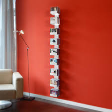 cd-baum single version wall | CD racks | Radius Design