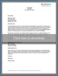 325x421 request for letter of re mendation thumb