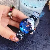 DIMINI Brand <b>watches</b>
