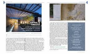 Design Homes Inc Home Design Ideas Luxury Home Ideas Designs - Design homes inc