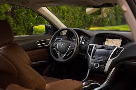 acura tlx interior. 2018 acura tlx cranks up the attitude and value in its luxury sport sedan tlx interior