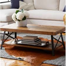 Shop with afterpay on eligible items. Coffee Tables Free Shipping Over 35 Wayfair