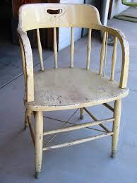 distressed wood furniture diy. Step 1 Distressed Wood Furniture Diy A