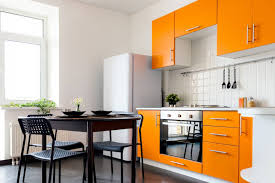 How To Spruce Up Your Kitchen Cabinets On The Cheap Stuffconz