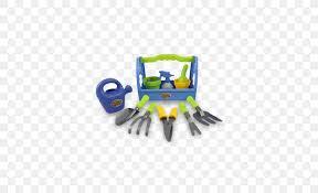 liberty imports little garden tool box