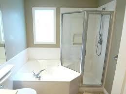small bathtub shower combo corner tubs for small bathrooms bathtub small corner bathtubs small corner bathtubs with shower