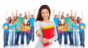 Как написать курсовую работу Женские секреты как написать курсовую работу как написать курсовую как писать курсовую как писать курсовую