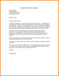 Resume Cover Letter To Whom It May Concern Best of Angell R French Cover Letter General Collection Of Solutions French