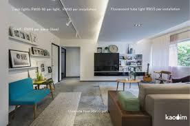 Budget Design Interiors Best Small Home Designs On A Budget Kaodim Blog