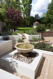 Green Tree Garden Design Ltd About Green Tree Garden Design Ltd