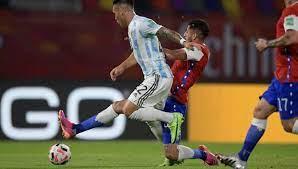 Olé, diario deportivo líder en argentina. D8kgrishrhqphm