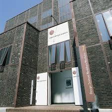 Design Zentrum Nordrhein Westfalen Siedle Design Zentrum Nrw