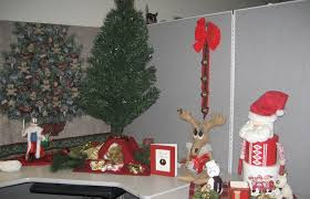 office ideas for christmas. Office Decoration Medium Size Ideas Themes Images Fall Decorations Decor . Work For Christmas