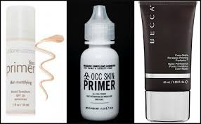 13 primers that work wonders for acne e skin