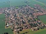 imagem de Douradina Mato Grosso do Sul n-13