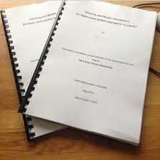 best dissertation topics images book books and  keeping it local a great dissertation topic can be just on your doorstep well