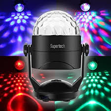 disco party lights supertech micro usb port disco dj strobe lights  disco party lights supertech micro usb port disco dj strobe lights stage lights mirror ball