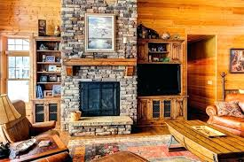 rustic fireplace mantel rustic fireplace mantels good rustic fireplace mantels reclaimed wood fireplace mantels for