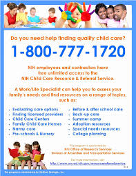 Babysitting Flyer Templates Lovely Free Child Care Flyer