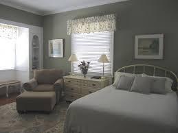 Progressive Bedroom Furniture Distressed Bedroom Sets Progressive Furniture Bedroom King
