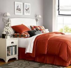 Orange Bedroom Decor Orange Bedroom Decorating Ideas 22 Modern Interior Design Ideas
