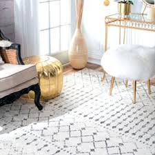 living room decorating ideas area rugs in floor mats at the home depot idea