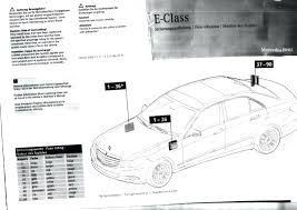 mercedes benz e350 fuse box fuse box wiring diagram 2011 mercedes mercedes benz e350 fuse box fuse box chart fuse chart e org forums ford f fuse mercedes benz e350 fuse box fuse box wiring diagram 2011