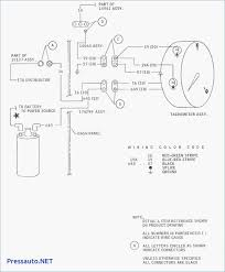 Wonderful marine tachometer wiring diagrams gallery best image