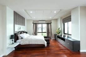 dark wood floor bedroom. Simple Floor Dark Wood Floor With White Furniture Ideas Of  For Dark Wood Floor Bedroom H