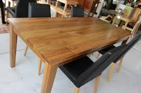 furniture wood design. Recycled Stringy Bark Hardwood Dining Table 930mm X 2000mm $4000 At Gladesville Two Other Sizes In Stock 2.4m And 1.8 Furniture Wood Design