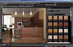 custom furniture design software phenomenal online decor 0