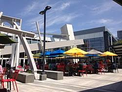 google main office location. Googleplex-Patio-Aug-2014.JPG. Google\u0027s Headquarters Google Main Office Location L