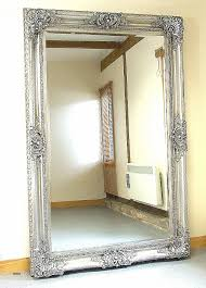 silver antique picture frames. Antique White Frames Shabby Chic Best Of Mirror Awesome Ornate Extra Silver French Hi Picture