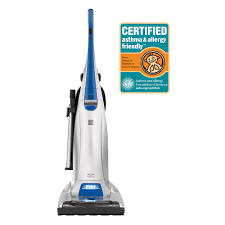 kenmore vacuum cleaner. kenmore 31140 pet friendly upright vacuum - blue | shop your way: online shopping \u0026 earn points on tools, appliances, electronics more cleaner 1